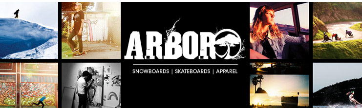 arbor-banner