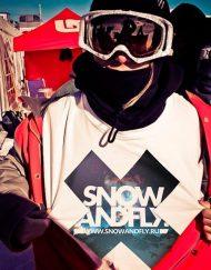 snowandfly-tshirt