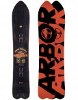 Сноуборд Arbor 15 Shreddy Krueger