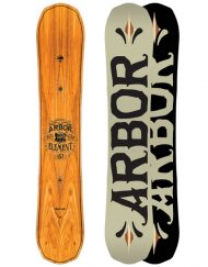 Сноуборд Arbor 15 Element