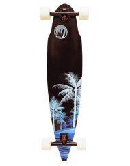 Лонгборды Paradise 2015 - Wave Palms Complete