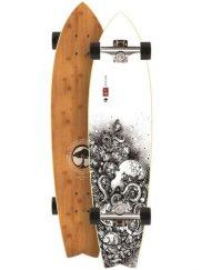 arbor-gb-sizzler-bamboo-longboard-skateboard