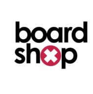 board-shop
