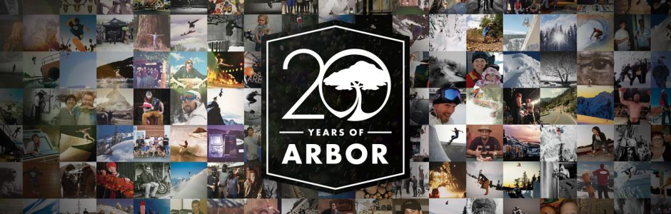 Arbor-Collective_20-Year