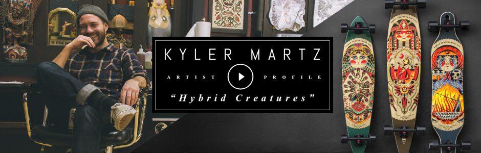 Kyler-Martz_Skateboard