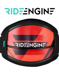 ТРАПЕЦИЯ RIDEENGINE 2016 HEX-CORE ORANGE HARNESS