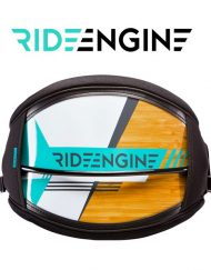 ТРАПЕЦИЯ RIDEENGINE 2016 BAMBOO FOREST ELITE HARNESS