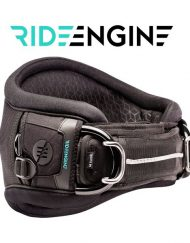 ТРАПЕЦИЯ RIDEENGINE 2016 SPINAL TAP PRO HARNESS
