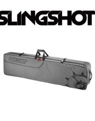 "Slingshot ""All In""Twin Bag"