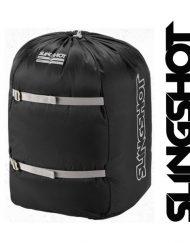 чехол Slingshot Kite Compression Bag - Large