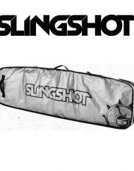 чехол Slingshot Twin Tip Board Sleeve
