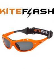 Очки Kiteflash Cape Verde Fresh orange 2