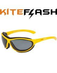 Очки Kiteflash Mancora Original Yellow
