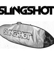 чехол Slingshot Surf Sleeve Classic