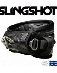 Трапеция-Slingshot-2015-Ballistic-Harness-2