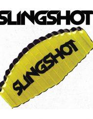 кайт 2015 Slingshot B2 Kiteboarding Trainer Kite