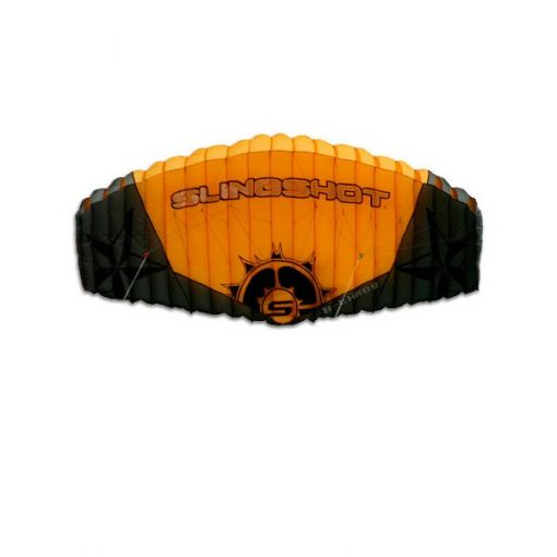 кайт Slingshot B3 Trainer Kite Package