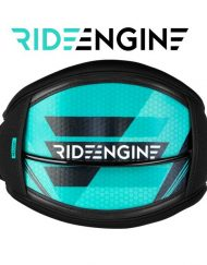 ТРАПЕЦИЯ RIDEENGINE 2016 HEX-CORE BLUE HARNESS
