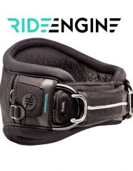 ТРАПЕЦИЯ RIDEENGINE 2016 HEX-CORE GREY HARNESS
