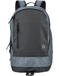 Рюкзак NIXON RIDGE BACKPACK