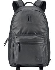 РЮКЗАК NIXON C-3 BACKPACK