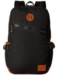 Рюкзак NIXON SCOUT BACKPACK