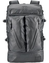 Рюкзак NIXON A-10 BACKPACK