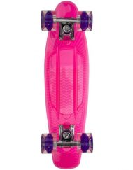 Круизер SUNSET SKATEBOARDS PRINCESS COMPLETE 22