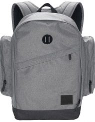 Рюкзак NIXON TAMARACK BACKPACK