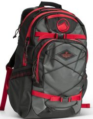 Рюкзак LIQUID FORCE BACKPACK DLX