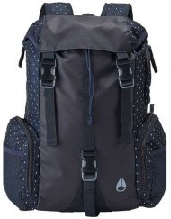 Рюкзак NIXON WATERLOCK BACKPACK