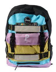 Рюкзак PENNY BAG