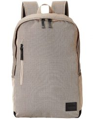 Рюкзак NIXON SMITH BACKPACK