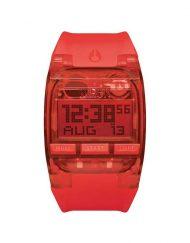 Часы NIXON COMP A/S6