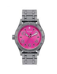 Часы NIXON 38-20