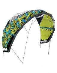 Кайт LIQUID FORCE WOW KITE