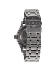 Часы NIXON 38-2055