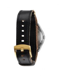 Часы NIXON MOD LEATHER6