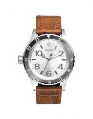 Часы NIXON 38-20 LEATHER