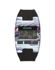Часы NIXON COMP S A/S3434