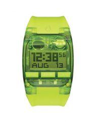 Часы NIXON COMP A/S