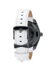 Часы NIXON BULLET LEATHER65
