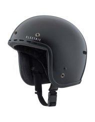 Шлем ELECTRIC MASHMAN4