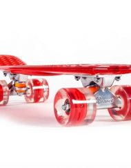 Круизер SUNSET SKATEBOARDS LIFEGUARD COMPLETE 22
