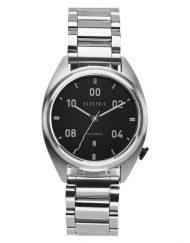 Часы ELECTRIC OW01