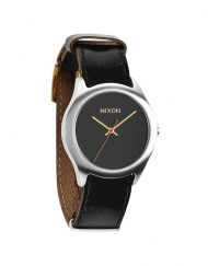 Часы NIXON MOD LEATHER