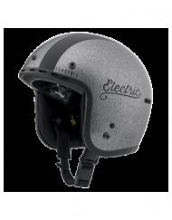 Шлем ELECTRIC MASHMAN C