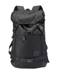 Рюкзак NIXON LANDLOCK BACKPACK SE