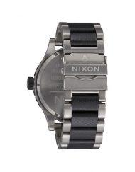 Часы NIXON MOON RAIDER1