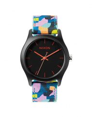 Часы NIXON MOD ACETATE